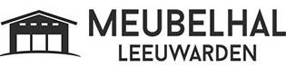 Meubelhal Leeuwarden