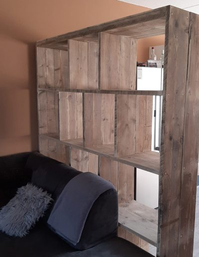 woodwork-holland-kast-small